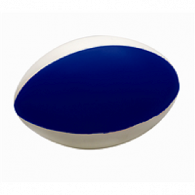 SB023_Blue