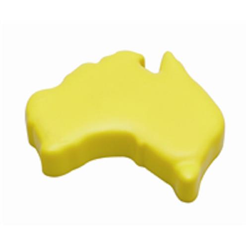 SS034_yellow