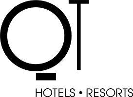 QT Hotels and Resorts