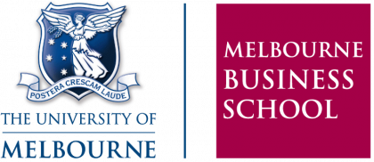 Melbourne Business School