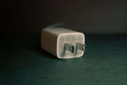 trending promotional products - wifi smart plug